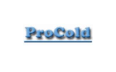 climatisation lyon, clim réversible, entretien climatisation, frigoriste lyon, chambre froide lyon, climatiseur mobile lyon, froid et climatisation, ventilateur, ventilateur domestique, frigo, meuble réfrigéré, dépannage froid lyon, installation climatisation, installation chambre froide, lyon, rillieux la pape, dépanneur frigorifique